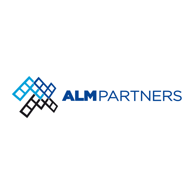 ALM Partners