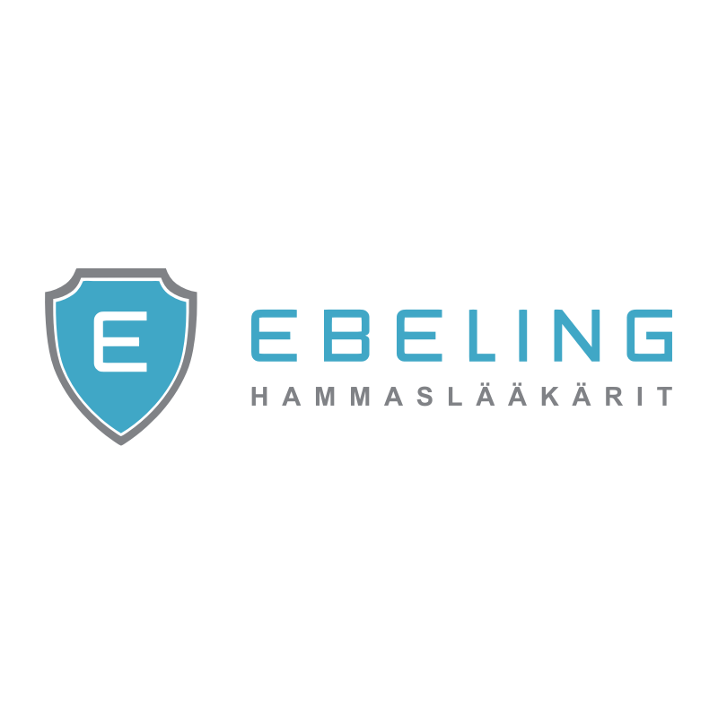 Ebeling Hammaslääkärit