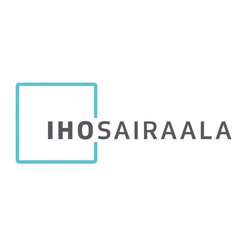 Suomen Ihosairaala