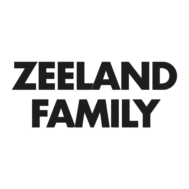 Zeeland Family